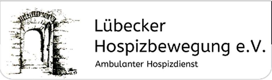 Lübecker Hospizbewegung e.V.