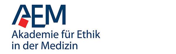 Akademie für Ethik in der Medizin e.V.