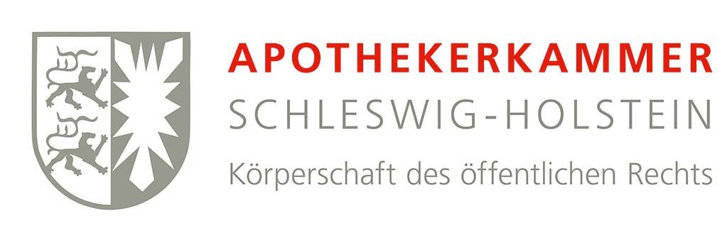 Apothekerkammer Schleswig-Holstein