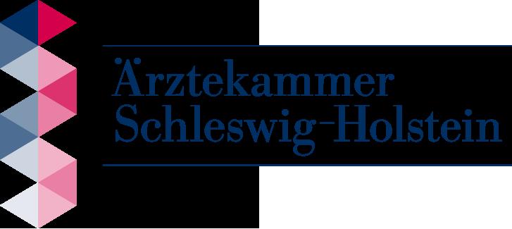 Ärztekammer Schleswig-Holstein