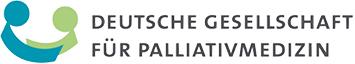 Deutsche Gesellschaft für Palliativmedizin e. V.
